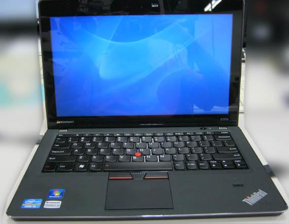 01新PC