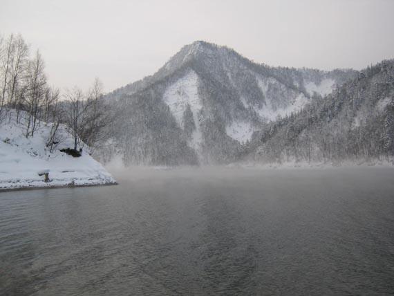 20121215.jpg