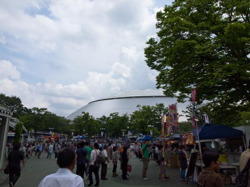 201206245.jpg