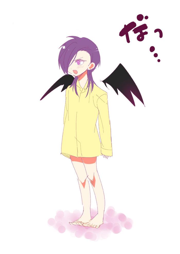 pajyamatenshi3.jpg