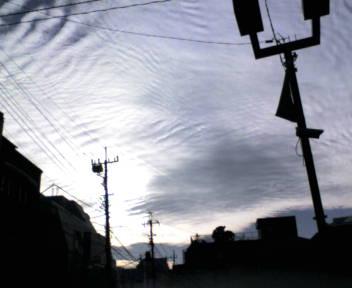 20121013154833.jpg