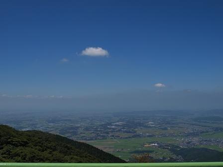 20120801_筑波山1