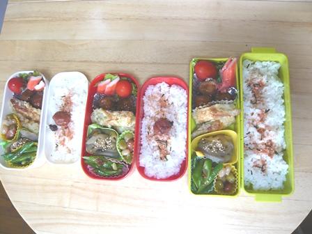 20120903_お弁当