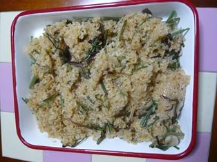 20120921_山菜おこわ