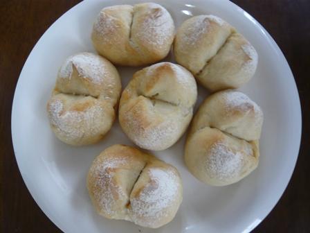 20120922_リーンパン