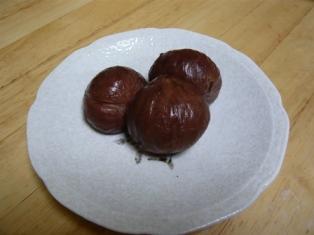 20121004_渋川煮