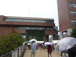 20121007_学園祭1