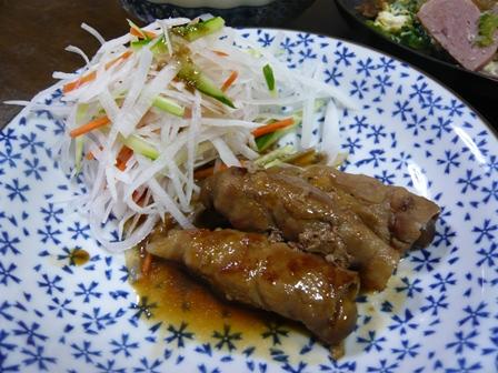 20121010_肉巻き