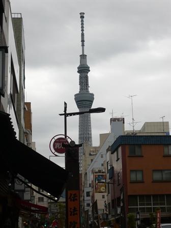 20121012_浅草1