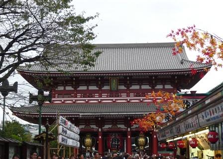 20121012_浅草2