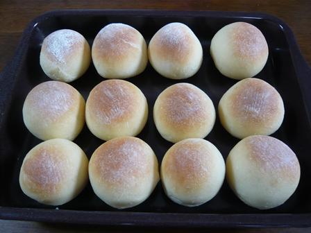 20121014_ころころパン