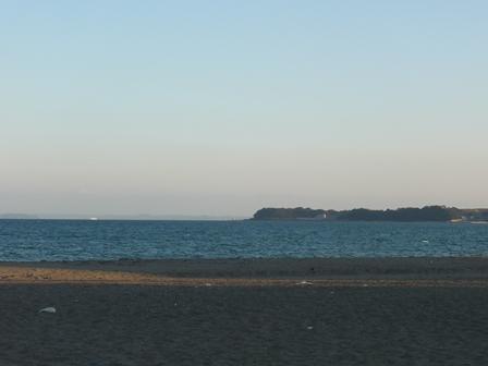 20121016_三崎港