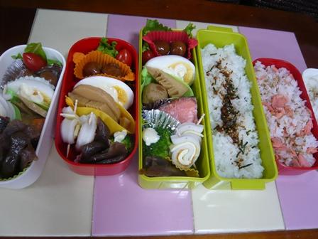 20121023_お弁当
