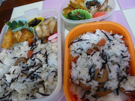 20121102_お弁当