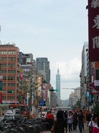永康街 (4)