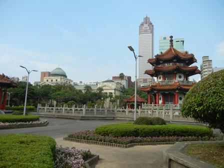和平公園 (1)