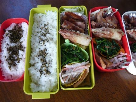 20121114_お弁当