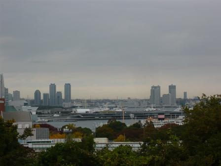 20121117_港の見える丘公園 (1)