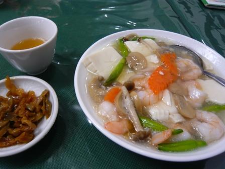 20121117_中華街 (1)