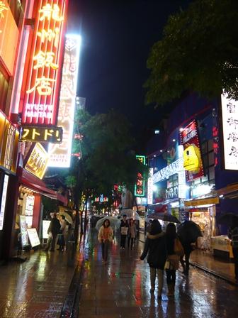 20121117_中華街