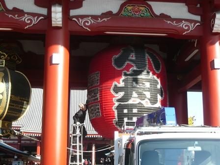 20121207浅草 (2)