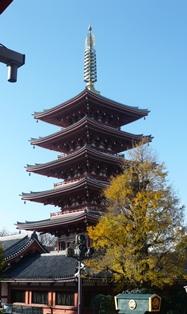 20121207浅草 (3)