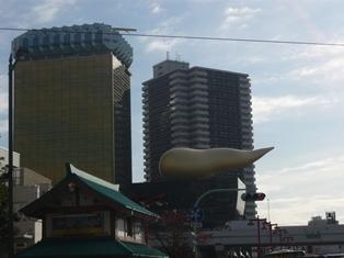 20121207浅草(4)