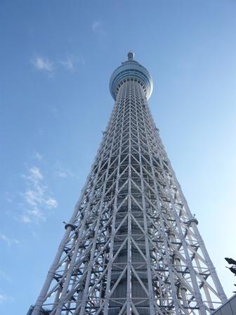 20121207スカイ (3)
