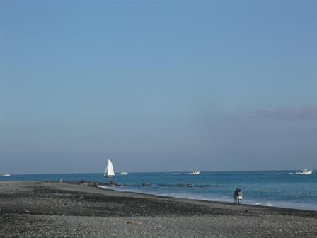 20121216 (10)