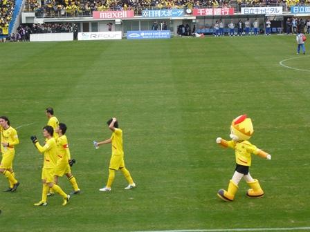 2013開幕戦 (5)