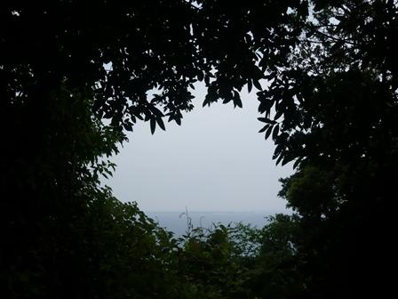 20130330PM (2)