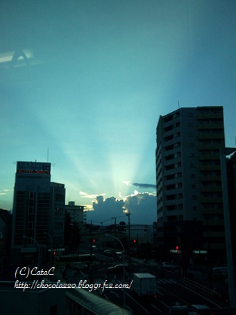 Photo0723.jpg