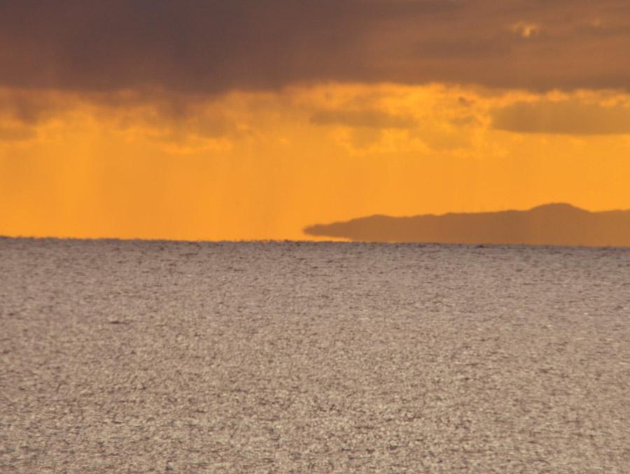201212海TOP
