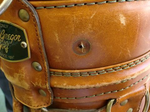 Repair_golfbag_20120529_06.jpg