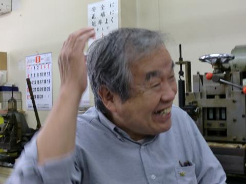 oninokakuran_convert_20120514_03.jpg