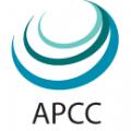 apcc_logo_png.png