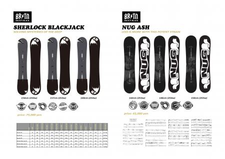 2013 Backn Black