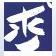 スクリーンショット(2012-11-22 17.59.30)