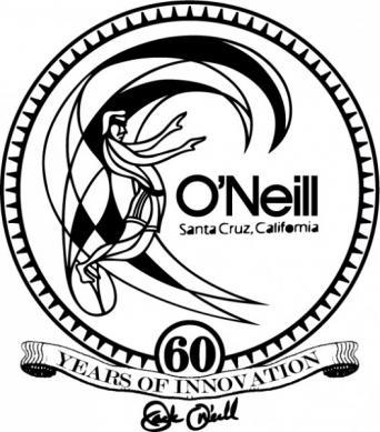 60years-logo-527x600.jpg