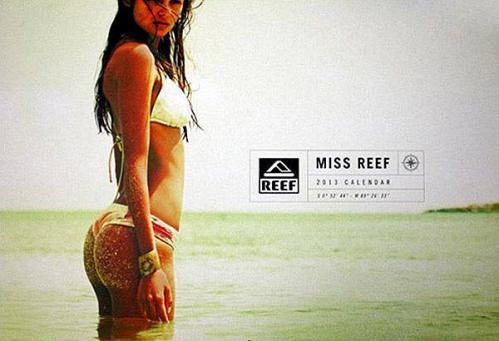 reef_calendar2013.jpg