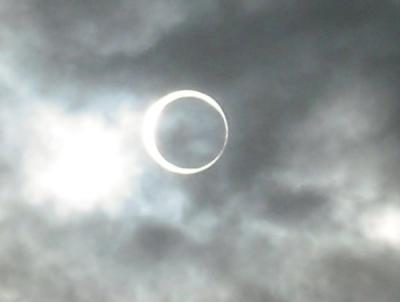 7:29 一番指輪っぽい?