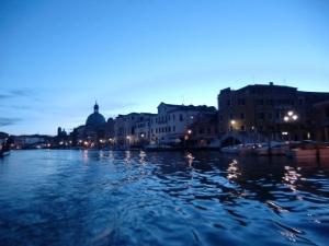 CIMG7576 2011イタリア