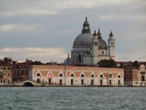 CIMG7596 2011イタリア