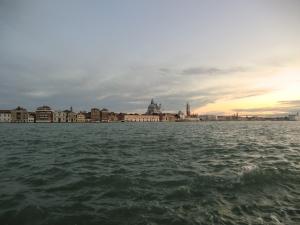 CIMG7597 2011イタリア