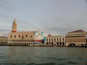CIMG7608  2011イタリア