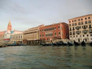 CIMG7611 2011イタリア