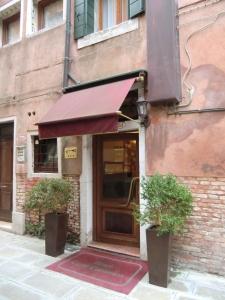 CIMG7623 2011イタリア