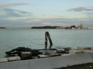 CIMG7618 2011イタリア