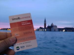 CIMG8018 2011イタリア