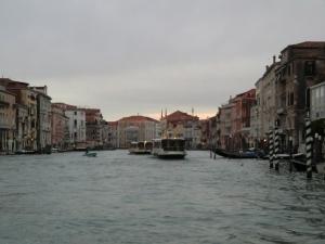 CIMG8045 2011イタリア
